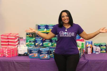 GHH Fem Drive Pic Of Jessica And Products