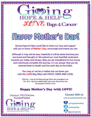 GH Mother's Day Letter (2)