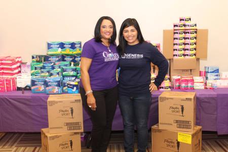 Texas Giving Hope & Help 2015 (112)