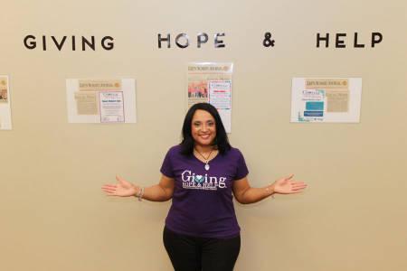 Texas Giving Hope & Help 2015 (168)