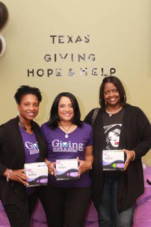 Texas Giving Hope & Help 2015 (193)
