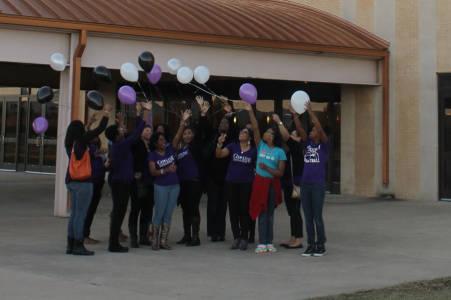 Texas Giving Hope & Help 2015 (239)