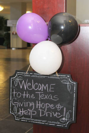 Texas Giving Hope & Help 2015 (2)
