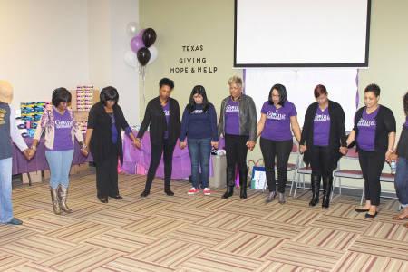 Texas Giving Hope & Help 2015 (30)