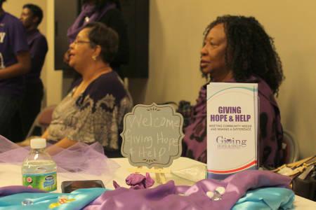 Texas Giving Hope & Help 2015 (41)