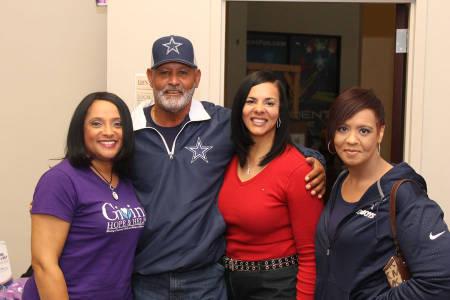 Texas Giving Hope & Help 2015 (73)