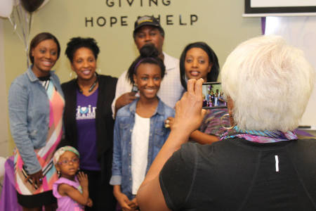 Texas Giving Hope & Help 2015 (8)