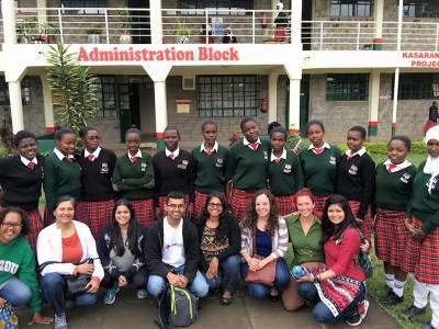 Kenya2016 3