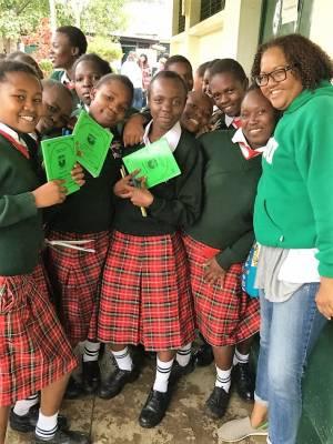 Kenya2016 4