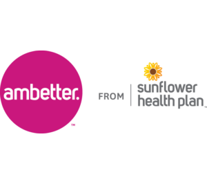 Ambetter Sunflower logo