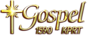 Gospel_1590logo