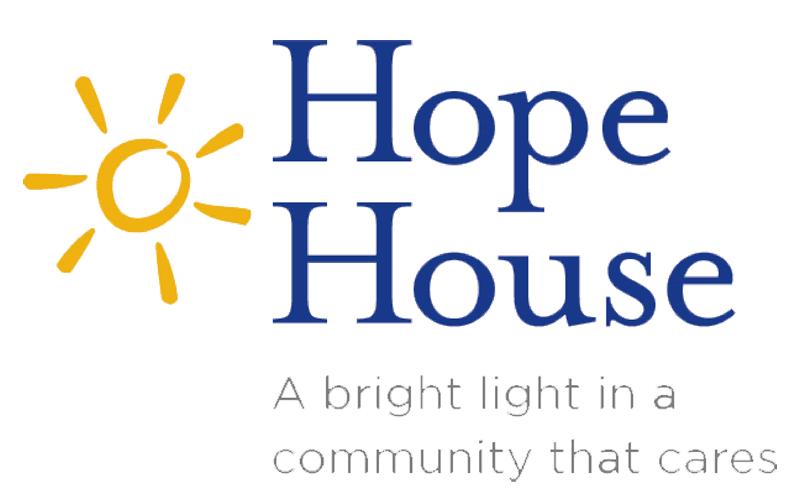 HopeHouseLogoWTag