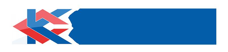 KCKCC_full_logo_medium