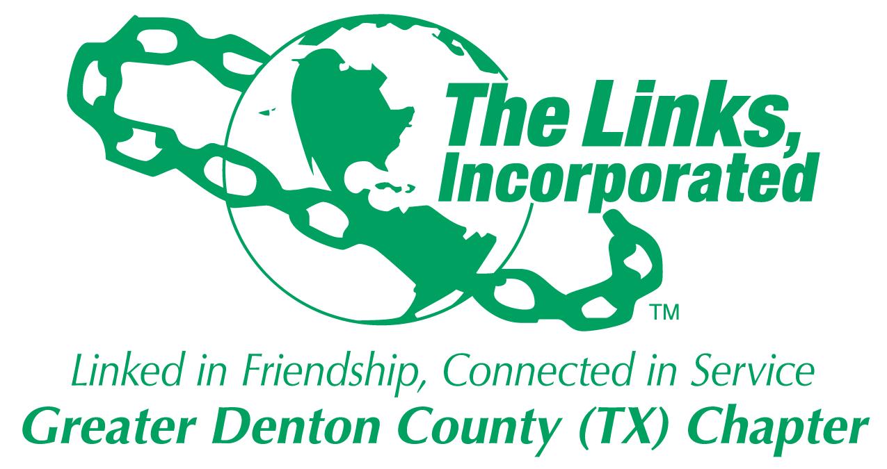 WA_Links_Green_Greater-Denton-County-(TX)[1]