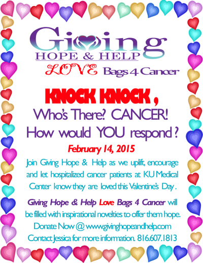 gift_bag_flyer_ghh