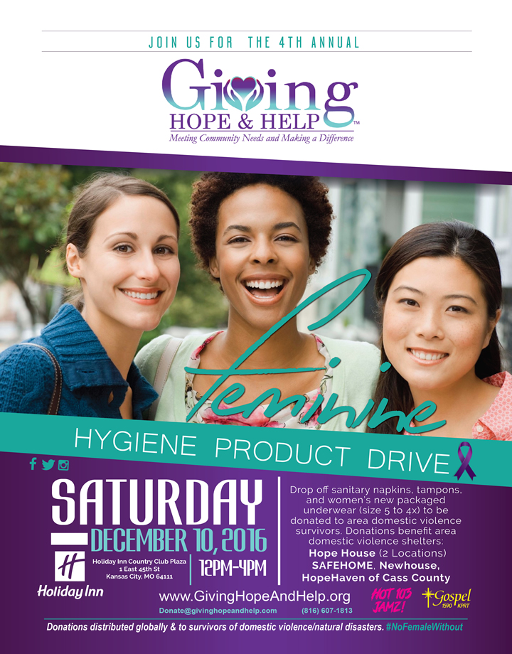 updated new GIVING HOPE AND HELP FLYER 2016-01