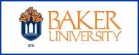 BakerUniversityLogo2