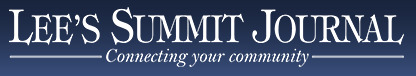 LeesSummit JournalLogo