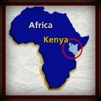 NairobiKenya3